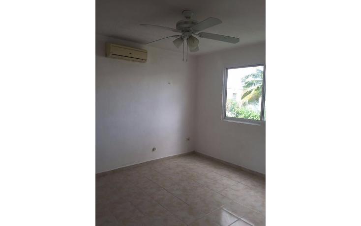 Foto de casa en venta en  , xcumpich, mérida, yucatán, 1099381 No. 21