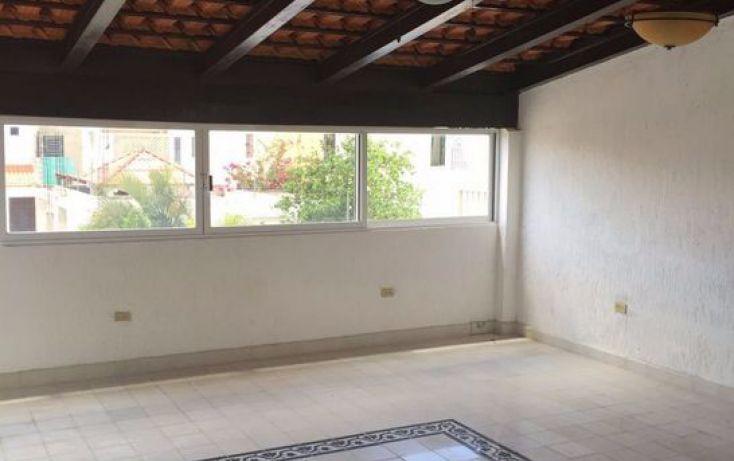 Foto de casa en venta en, xcumpich, mérida, yucatán, 1099381 no 22