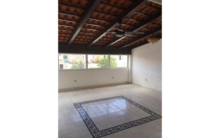 Foto de casa en venta en  , xcumpich, mérida, yucatán, 1099381 No. 22