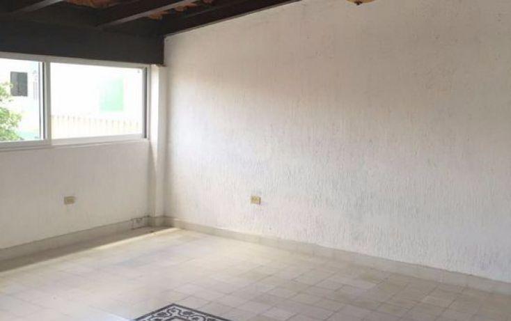 Foto de casa en venta en, xcumpich, mérida, yucatán, 1099381 no 23