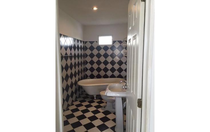 Foto de casa en venta en  , xcumpich, mérida, yucatán, 1099381 No. 25