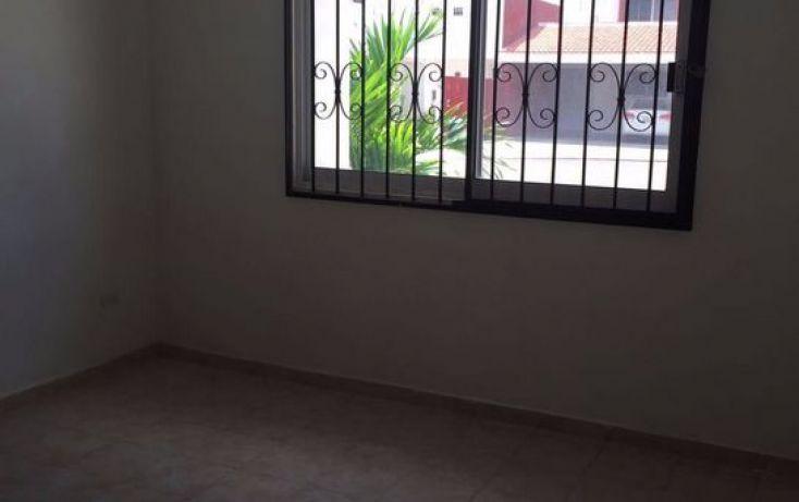 Foto de casa en venta en, xcumpich, mérida, yucatán, 1099381 no 27