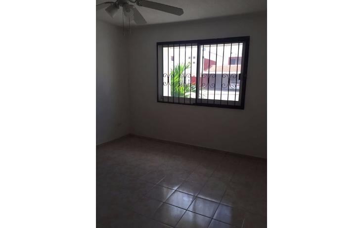 Foto de casa en venta en  , xcumpich, mérida, yucatán, 1099381 No. 27