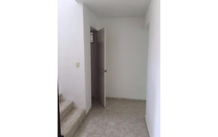 Foto de casa en venta en  , xcumpich, mérida, yucatán, 1099381 No. 28