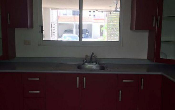 Foto de casa en venta en, xcumpich, mérida, yucatán, 1099381 no 29