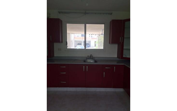 Foto de casa en venta en  , xcumpich, mérida, yucatán, 1099381 No. 29