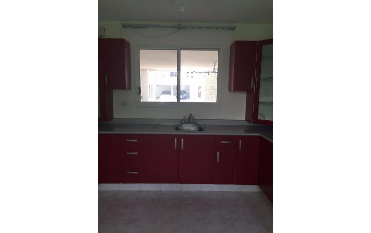 Foto de casa en venta en  , xcumpich, mérida, yucatán, 1099381 No. 30