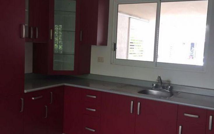 Foto de casa en venta en, xcumpich, mérida, yucatán, 1099381 no 31