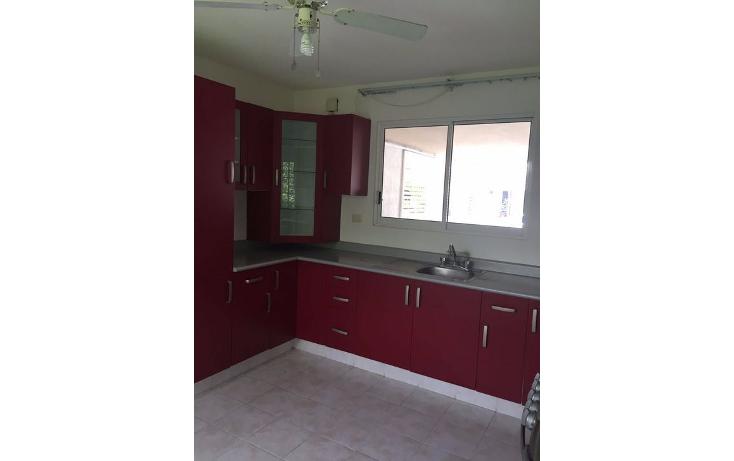 Foto de casa en venta en  , xcumpich, mérida, yucatán, 1099381 No. 31