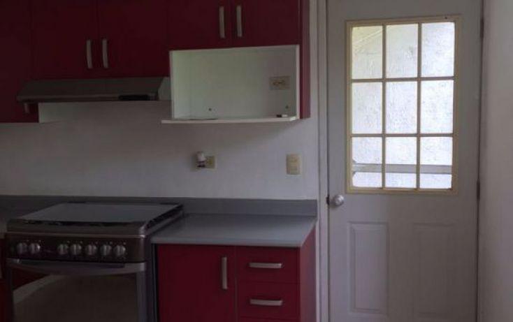Foto de casa en venta en, xcumpich, mérida, yucatán, 1099381 no 32