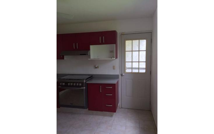 Foto de casa en venta en  , xcumpich, mérida, yucatán, 1099381 No. 32