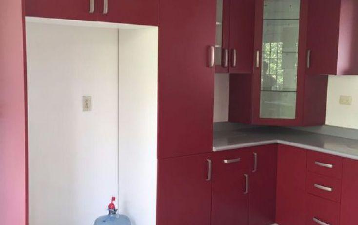 Foto de casa en venta en, xcumpich, mérida, yucatán, 1099381 no 33