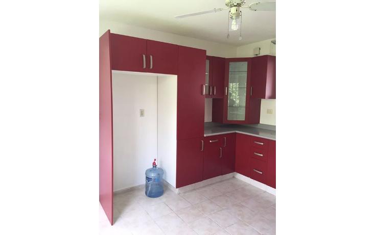 Foto de casa en venta en  , xcumpich, mérida, yucatán, 1099381 No. 33
