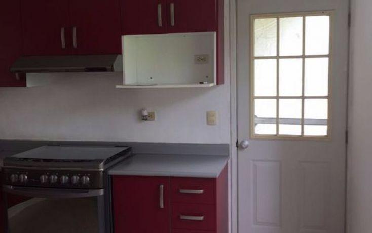 Foto de casa en venta en, xcumpich, mérida, yucatán, 1099381 no 34