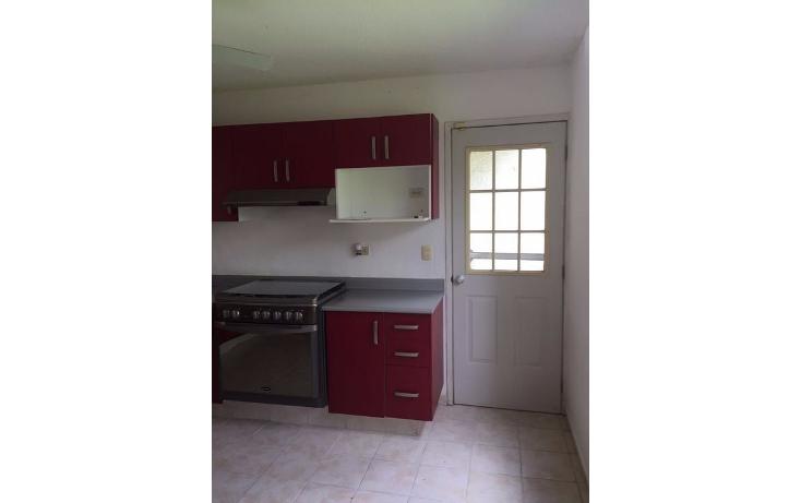 Foto de casa en venta en  , xcumpich, mérida, yucatán, 1099381 No. 34