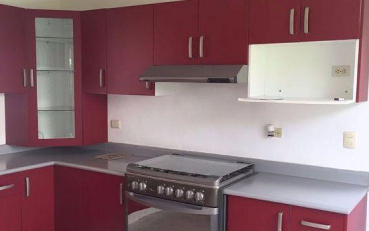 Foto de casa en venta en, xcumpich, mérida, yucatán, 1099381 no 35