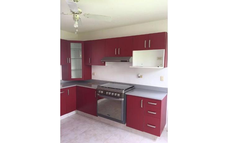Foto de casa en venta en  , xcumpich, mérida, yucatán, 1099381 No. 35