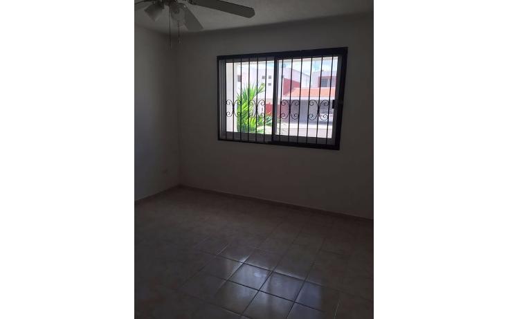 Foto de casa en venta en  , xcumpich, mérida, yucatán, 1099381 No. 37