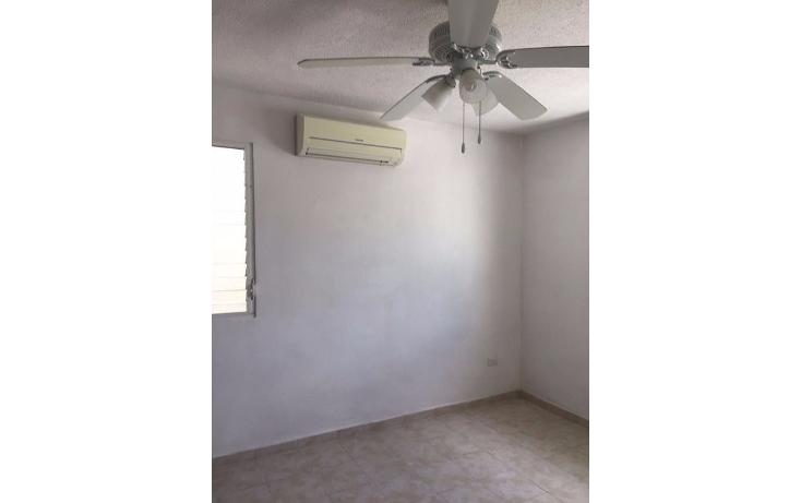Foto de casa en venta en  , xcumpich, mérida, yucatán, 1099381 No. 38