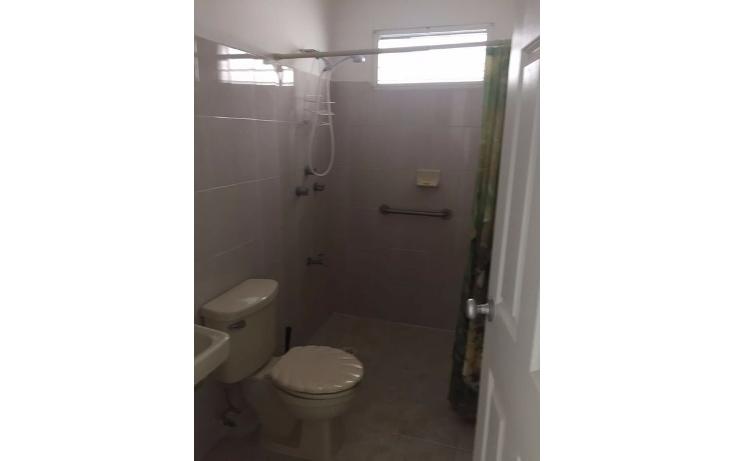 Foto de casa en venta en  , xcumpich, mérida, yucatán, 1099381 No. 39
