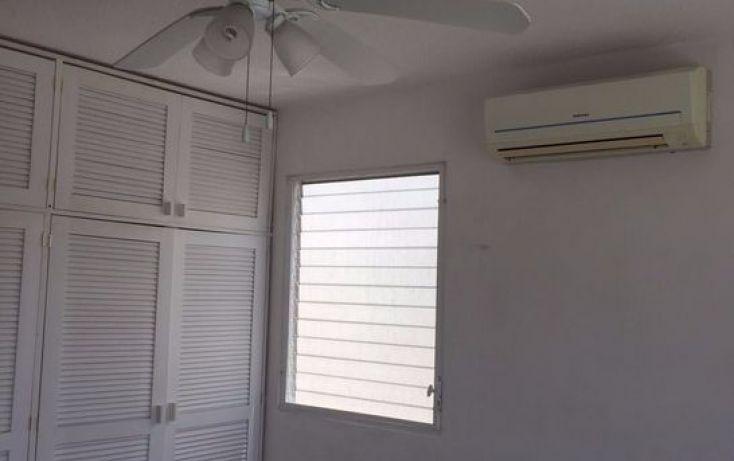 Foto de casa en venta en, xcumpich, mérida, yucatán, 1099381 no 41