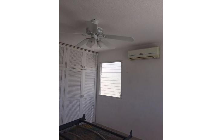 Foto de casa en venta en  , xcumpich, mérida, yucatán, 1099381 No. 41