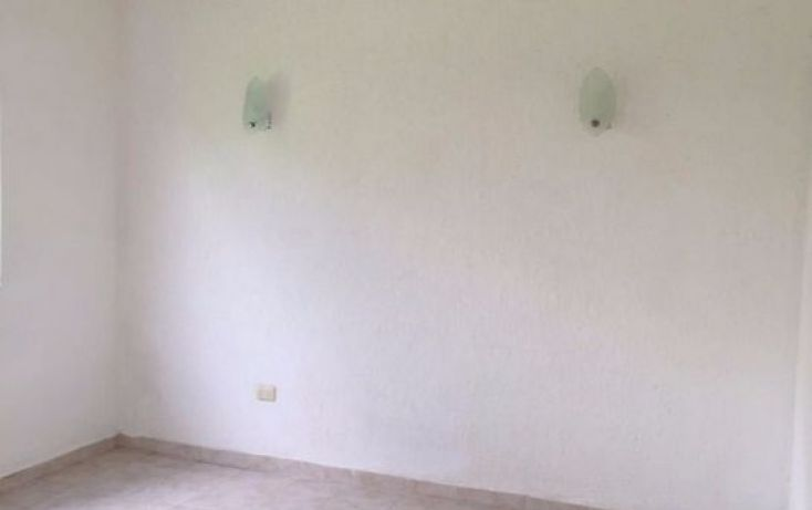 Foto de casa en venta en, xcumpich, mérida, yucatán, 1099381 no 42