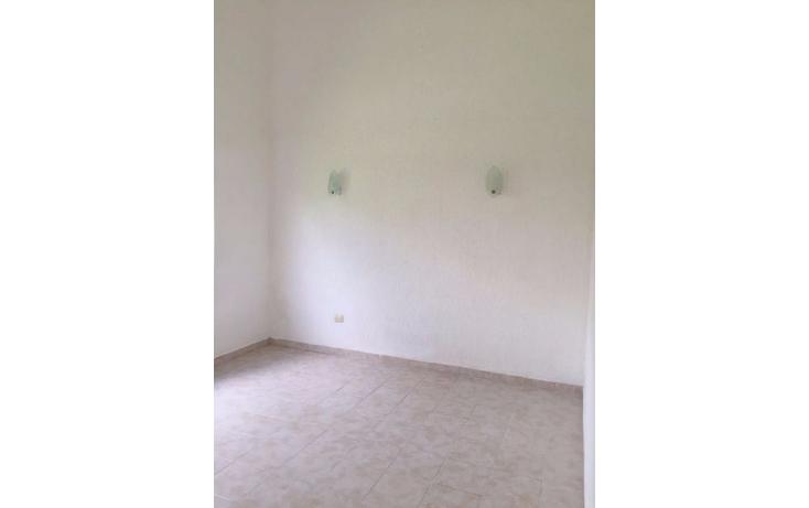 Foto de casa en venta en  , xcumpich, mérida, yucatán, 1099381 No. 42