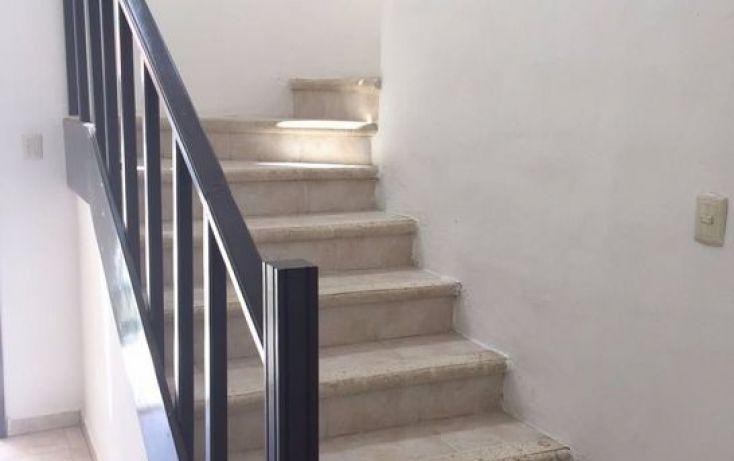 Foto de casa en venta en, xcumpich, mérida, yucatán, 1099381 no 43