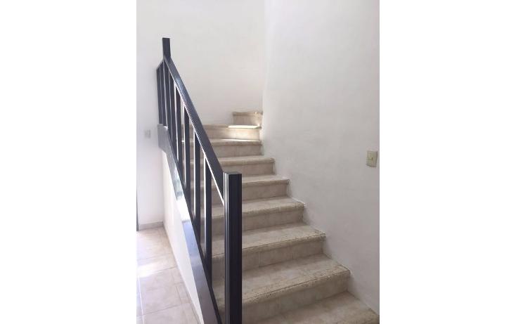 Foto de casa en venta en  , xcumpich, mérida, yucatán, 1099381 No. 43