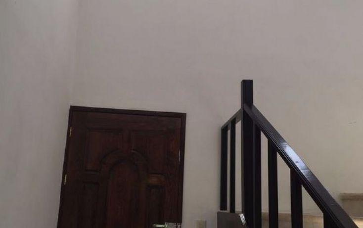 Foto de casa en venta en, xcumpich, mérida, yucatán, 1099381 no 44