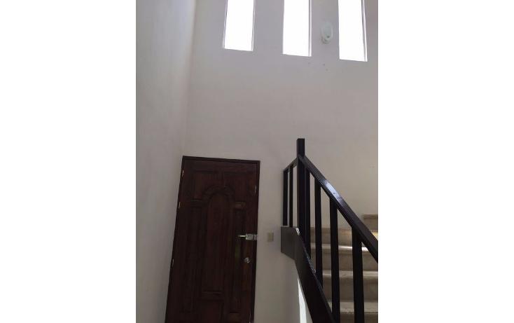 Foto de casa en venta en  , xcumpich, mérida, yucatán, 1099381 No. 44