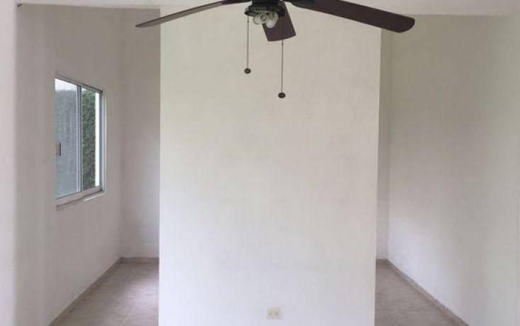 Foto de casa en venta en, xcumpich, mérida, yucatán, 1099381 no 45