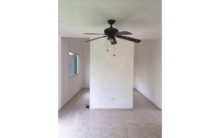 Foto de casa en venta en  , xcumpich, mérida, yucatán, 1099381 No. 45