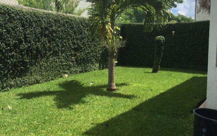 Foto de casa en venta en, xcumpich, mérida, yucatán, 1099381 no 48