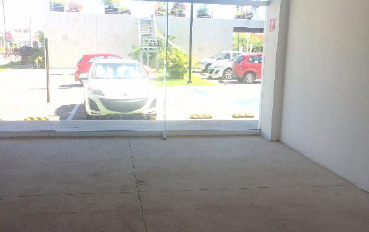 Foto de local en renta en, xcumpich, mérida, yucatán, 1182617 no 02