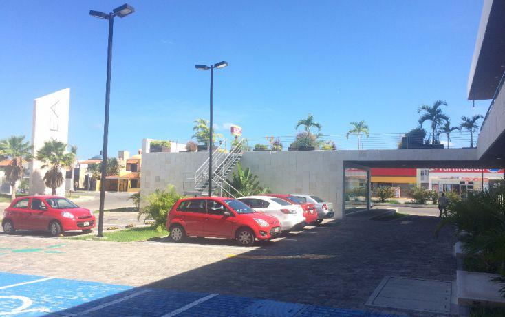 Foto de local en renta en, xcumpich, mérida, yucatán, 1182617 no 05