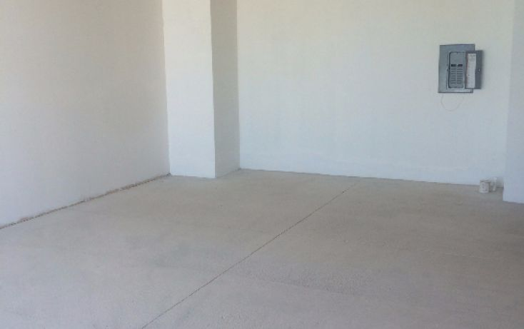 Foto de local en renta en, xcumpich, mérida, yucatán, 1182617 no 06
