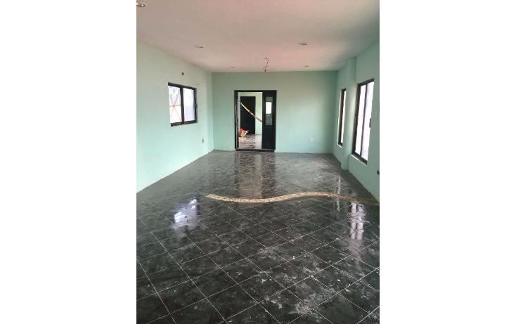 Foto de casa en venta en  , xcumpich, m?rida, yucat?n, 1182899 No. 06