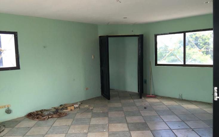 Foto de casa en venta en  , xcumpich, m?rida, yucat?n, 1182899 No. 08