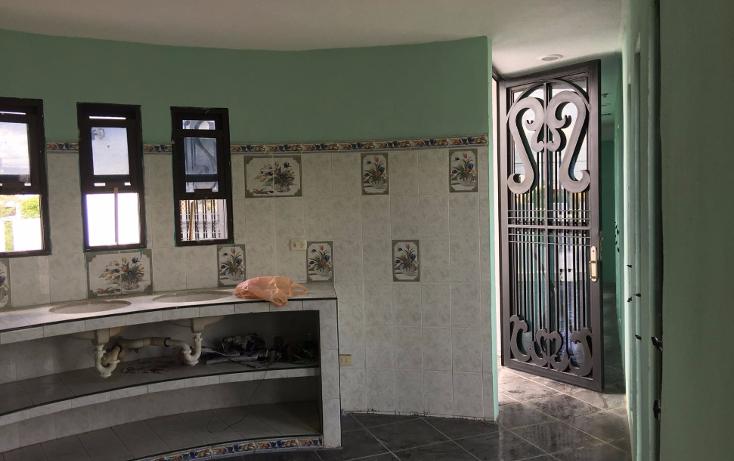 Foto de casa en venta en  , xcumpich, m?rida, yucat?n, 1182899 No. 10