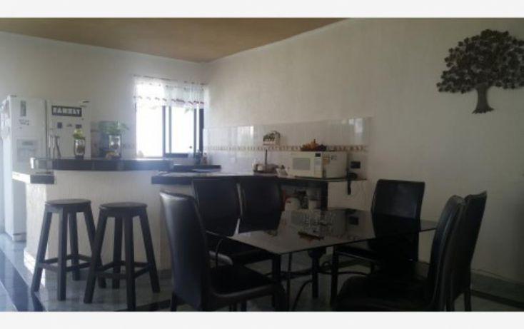 Foto de casa en venta en, xcumpich, mérida, yucatán, 1450855 no 02