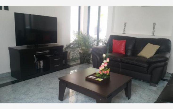Foto de casa en venta en, xcumpich, mérida, yucatán, 1450855 no 03