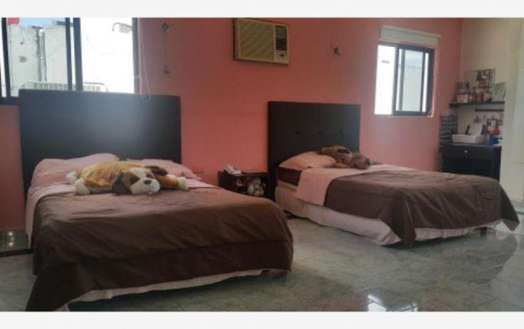 Foto de casa en venta en, xcumpich, mérida, yucatán, 1450855 no 04