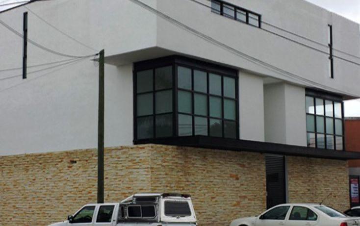 Foto de departamento en renta en, xcumpich, mérida, yucatán, 1496157 no 01