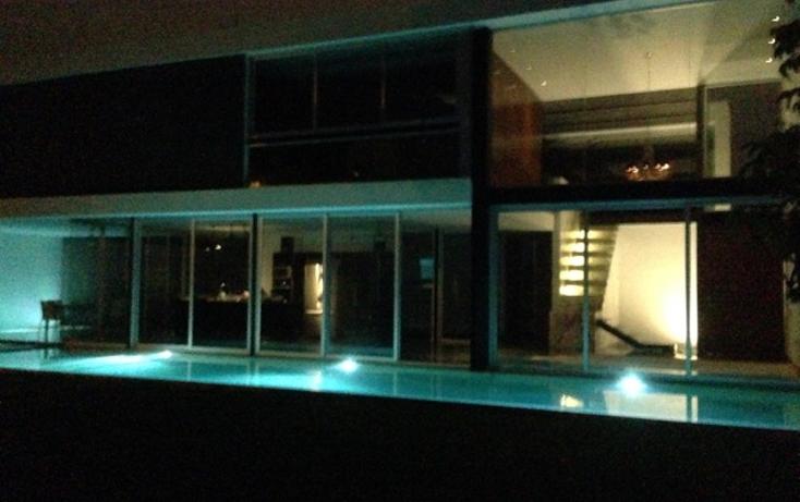 Foto de casa en venta en  , xcumpich, mérida, yucatán, 1556674 No. 02
