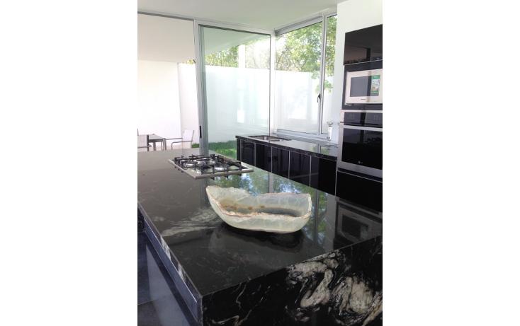 Foto de casa en venta en  , xcumpich, mérida, yucatán, 1556674 No. 06
