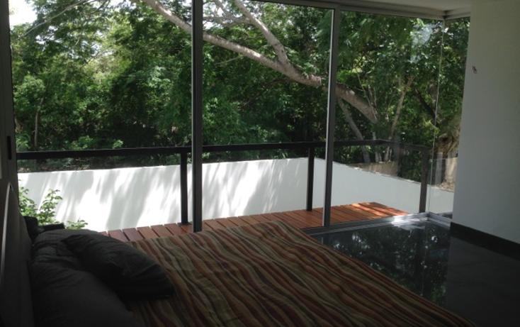 Foto de casa en venta en  , xcumpich, mérida, yucatán, 1556674 No. 09