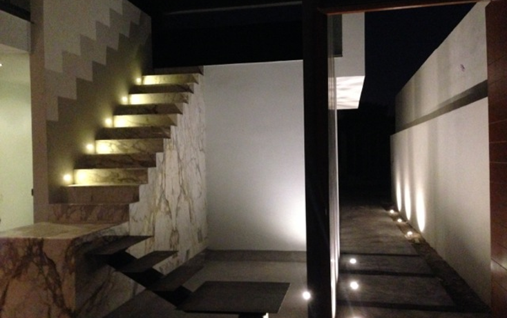 Foto de casa en venta en  , xcumpich, mérida, yucatán, 1556674 No. 14