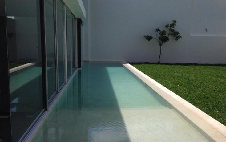 Foto de casa en venta en  , xcumpich, mérida, yucatán, 1556674 No. 15